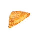 Diversi foods roomboter appelflap 138 gr