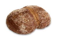 Diversi foods duits woudbrood 800 gr