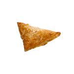 Diversi foods kersenflap 130 gr