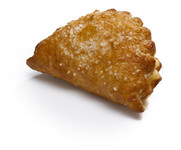 Diversi foods abrikozenflap 100 gr