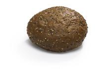 Diversi foods meergranenbol donker 90 gr