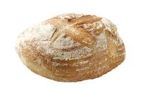 Diversi foods oud hollands wit 800 gr