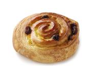 Diversi foods koffiebroodje g.o.rb 100 gr