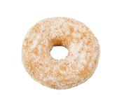 Diversi foods donuts dooney's sugga 49 gr