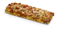 Diversi foods pizza baguette ham kaas 160 gr