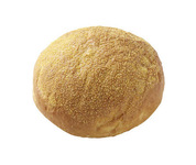 Diversi foods maisbol voorgebakken 100 gr