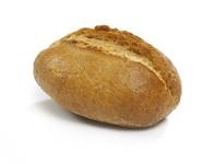 Diversi foods duits broodje 85% voorgebakken 70 gr