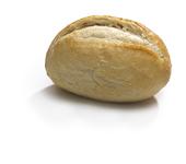 Diversi foods duits vloerbroodje 70 gr