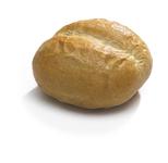 Diversi foods vloerpistolet wit 75 gr