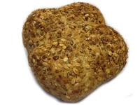 Diversi foods argentijns pompoenbrood 800 gr