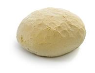 Diversi foods bagnat natuur wit 100 gr