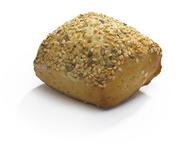 Diversi foods mini italo 35 gr