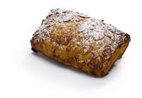Diversi foods vanillecremekoek 100 gr