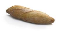 Diversi foods 1/2 baguette de tradition 200 gr
