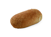 Diversi foods maisbrood 400 gr