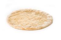 Diversi foods pizza niet getomateerd 230 gr