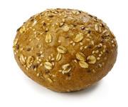 Diversi foods meergranenbol licht 60 gr