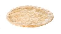 Diversi foods pizza niet getomateerd 210 gr