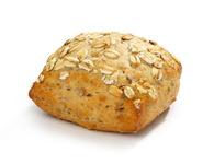 Pane italiano mini kornecken 35 gr