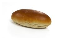 Diversi foods sandwich verpakt per 10