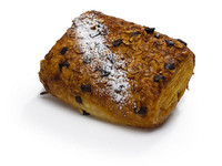 Diversi foods choco croquant 95 gr