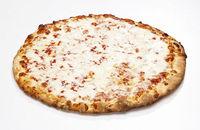 Diversi foods pizza marguerita 420 gr