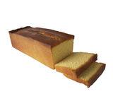 Diversi foods roomboter cake 900 gr