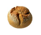 Diversi foods bolletje bruin bun 70 gr