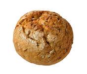 Diversi foods bolletje bruin met zaden 100 gr