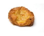 Diversi foods danish koek met appelen 100 gr