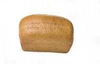 Diversi foods carre bruin klein 400 gr