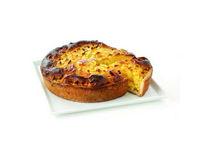 Diversi foods jonagold cake 22 cm 950 gr