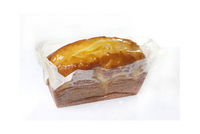 Diversi foods citroen cake 16 cm 300 gr