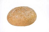 Diversi foods boerenbrood bruin 800 gr