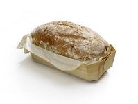 Diversi foods panier soleil meergranen 600 gr