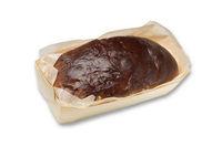 Diversi foods suikerbrood in bak 500 gr