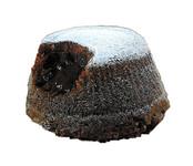Bindi souffle al cioccolato 100 gr