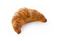 Diversi foods botercroissants 21 % 70 gr