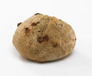 Diversi foods bol noten rozijnen 80 gr