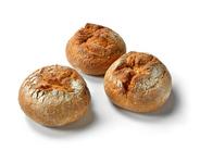 Diversi foods mini rustiek bolletje bruin 35 gr