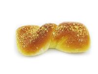 Diversi foods danish puff kwark 100 gr