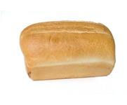 Diversi foods carre groot wit 800 gr