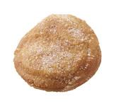 Diversi foods appelbeign pot pourri rb 145 gr