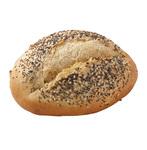 Diversi foods milano broodje 100 gr