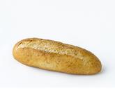 Diversi foods piccolo bruin 85 gr 17 cm