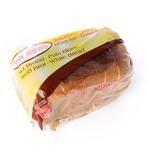 Diversi foods mattentaartje 115 gr te ontdooien