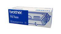 Brother TN7600 (HL-5050)