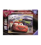 Ravensburger puzzel cars 3 XXL 150 stuks