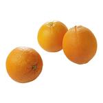 Sinaasappel navel a5