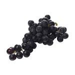 Pitloze druiven blauw 500gr.